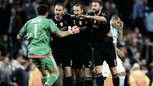 Le ultime da Vinovo - Ritornano Bonucci e la difesa a 3. Alex Sandro e Marchisio...