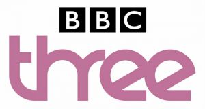 BBC Three da luz verde a 'Tatau'