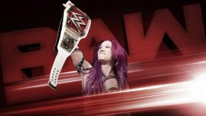 Previa Monday Night Raw: 5 de diciembre