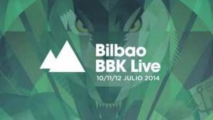 BBK Live agota abonos y entradas de día para el 11 y 12