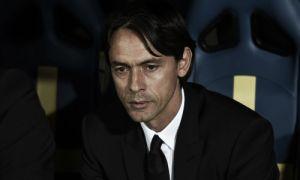 "Milan, Inzaghi: ""Domani sarà un match difficile"""