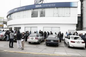 Perú vs Colombia: Se agotó primer lote de entradas en preventa