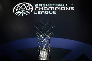 Es oficial: Movistar Estudiantes disputará la Champions League