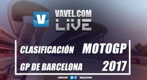 MotoGP in diretta, Gran Premio di Catalogna LIVE: Dovizioso vince davanti alle due Honda!