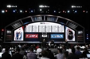 NBA, stanotte il Draft delle sorprese