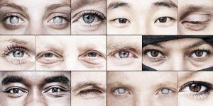 'Be my eyes', la app que te permite ser los ojos de un invidente cuando éste lo necesite