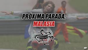 MotoGp, Gp della Malesia - Ultimo giro asiatico, prima del gran finale: Marquez può chiudere i giochi