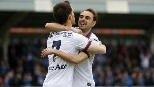 Un Real Oviedo en busca de récords