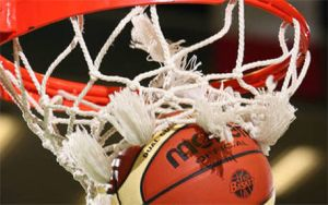 Basket, Supercoppa italiana 2014:  Milano parte da favorita
