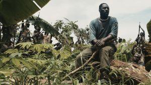 'Beasts Of No Nation' acumula ya más de tres millones de visionados en Netflix