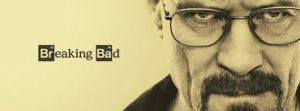 'Breaking Bad' zamorano
