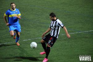 El Lealtad se impone a la Selección Asturiana