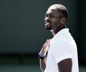 ATP Indian Wells: Donald Young shocks Lucas Pouille in three sets