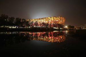 Atletica, Mondiali Beijing 2015: Pertile quarto nella Maratona, avanti i big nelle batterie