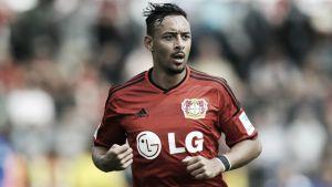 La nueva joya alemana: Karim Bellarabi