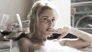 Antena 3 prepara 'La Embajada', con Belén Rueda como protagonista