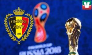 Guía selección belga: es la hora de consolidarse