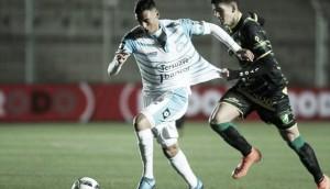 Belgrano va por más