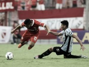 Belgrano - Independiente: comenzar con el pie derecho
