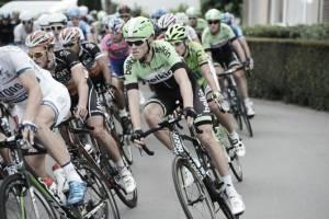 Eneco Tour 2013,6ª etapa: así lo vivimos