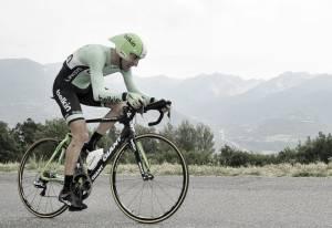 Eneco Tour 2013, 5ª etapa (CRI): así lo vivimos