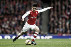 Brighton & Hove Albion vs Arsenal: Hosts aim for massive upset