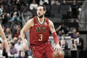 Report: Marco Belinelli commits to sign with Philadelphia 76ers