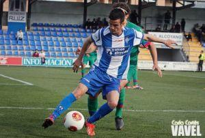 El Alcoyano será el rival del Athletic en la Copa del Rey
