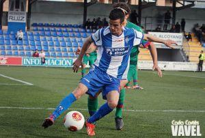 Gimnàstic de Tarragona – CD Alcoyano: en busca de los objetivos no cumplidos