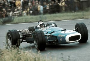 Formula 1, è morto l'ex pilota francese Jean-Pierre Beltoise