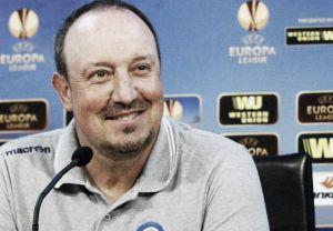 Europa League: le formazioni ufficiali delle semifinali di ritorno