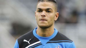 Hatem Ben Arfa vers New York City ?
