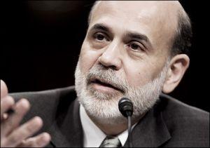 La FED no toca la compra de bonos pero reduce sus previsiones para EEUU
