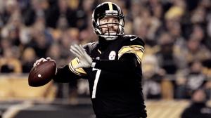 NFL - Ben Roethlisberger tornerà per la stagione 2017