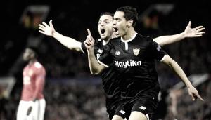 El Sevilla ya conoce su rival para cuartos: Bayern Múnich
