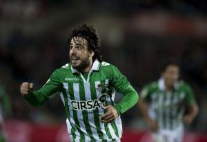 Beñat vers l'Athletic Bilbao?