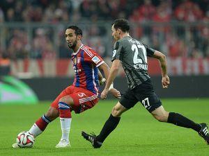 Bayern Munich vs Freiburg Post match thoughts
