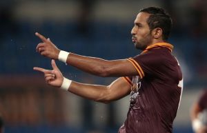 I gol della sesta giornata di Serie A