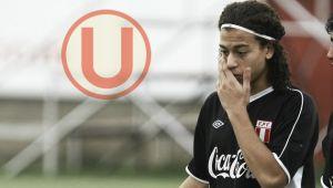 Universitario de Deportes desmiente posibilidad de contratar a Cristian Benavente