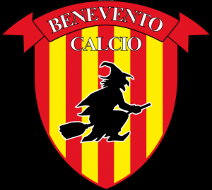 Benevento: test amichevole in vista del Chievo Verona