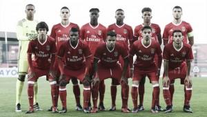 Previa Midtjylland-Benfica: las Águilas quieren salir del nido