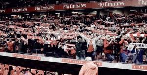 Análisis del Benfica: juventud y veteranía combinadas a la perfección