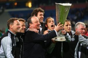 Roma, toto-allenatori: piano B come Benitez, Bielsa e Blanc, ma...