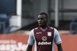 Stoke City v Aston Villa: Out of form Villa look for much needed points at the Britania