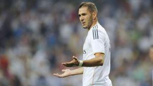 Peut-on parler de crise au Real Madrid ?