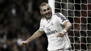 Real Madrid, i convocati per la Juve