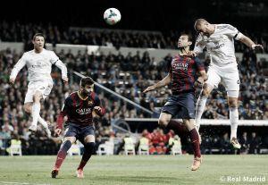 Messi tiñe la primavera de azulgrana