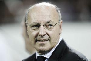 Juve-Roma, la polemica continua...