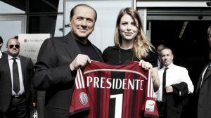 """Milan, parla il patron Berlusconi: """"Il Milan del futuro sarà giovane e soprattutto italiano"""""""