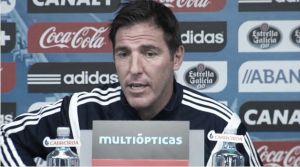 """Berizzo: """"Saldremos a ganar en Elche"""""""